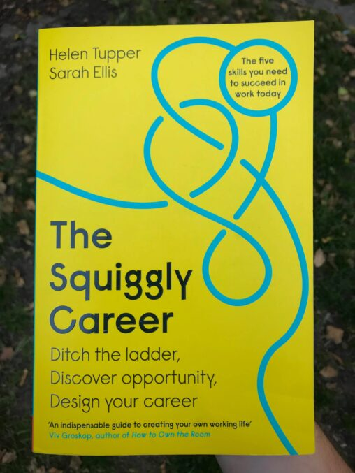 TheSquigglyCareerCover